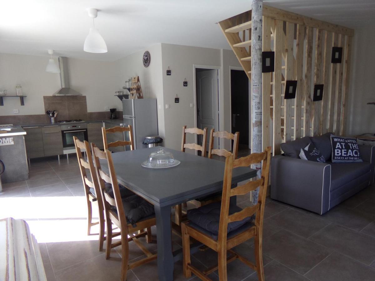 Vacation Home L Acacias Hem Lenglet France Booking Com