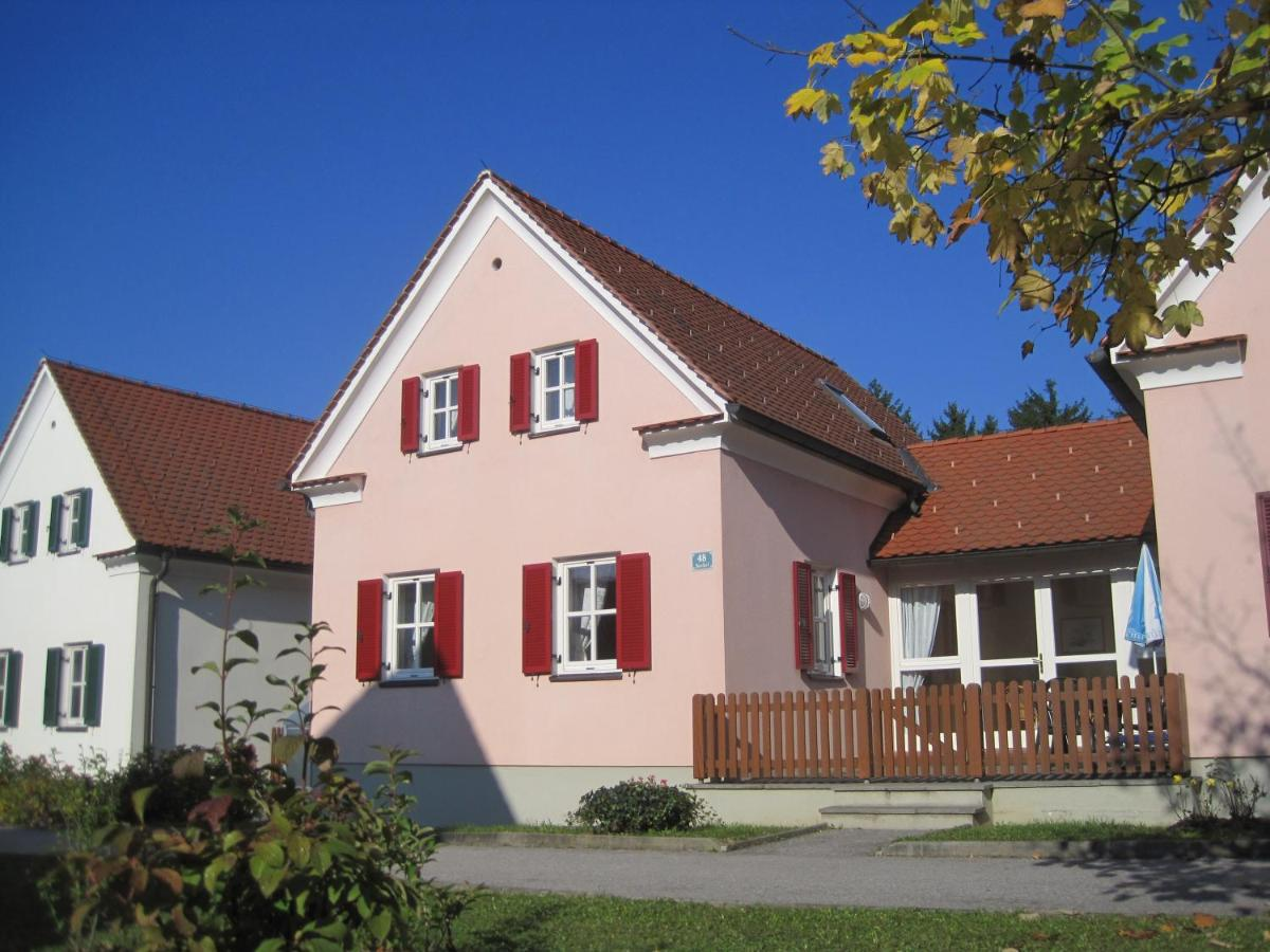 Single night aus mooskirchen - Dating den in egg - Judendorf