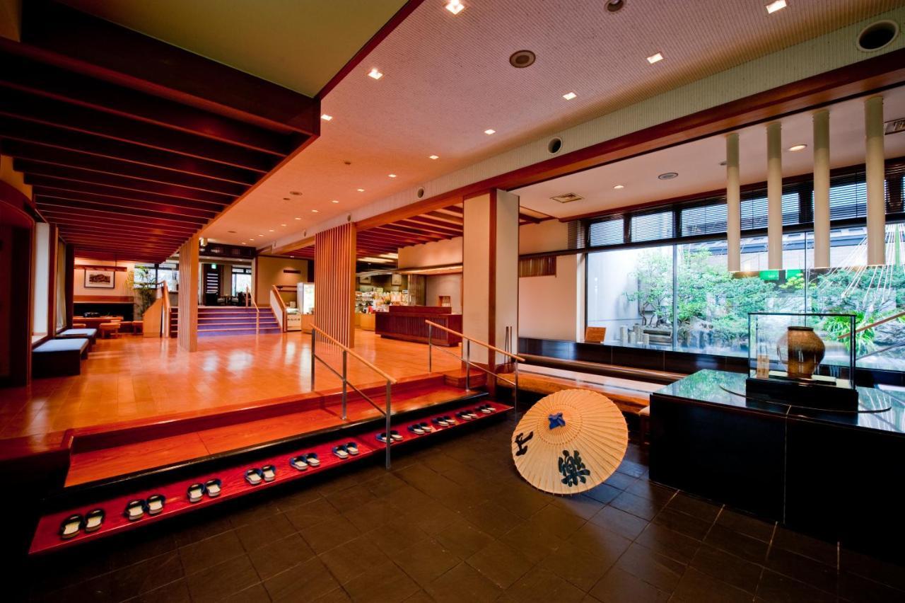 記念日におすすめのレストラン・那須温泉 山楽の写真5