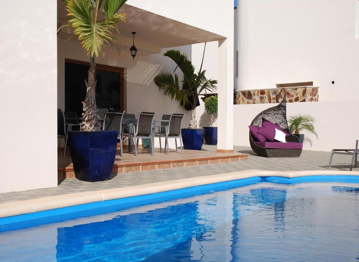 Las Caletas Village, Costa Teguise, Spain - Booking.com