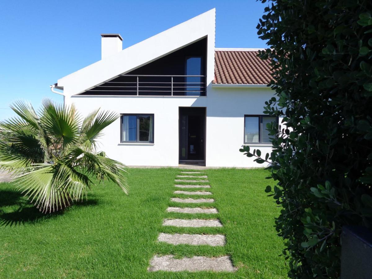 Гостевой дом  Casa Do Atelier