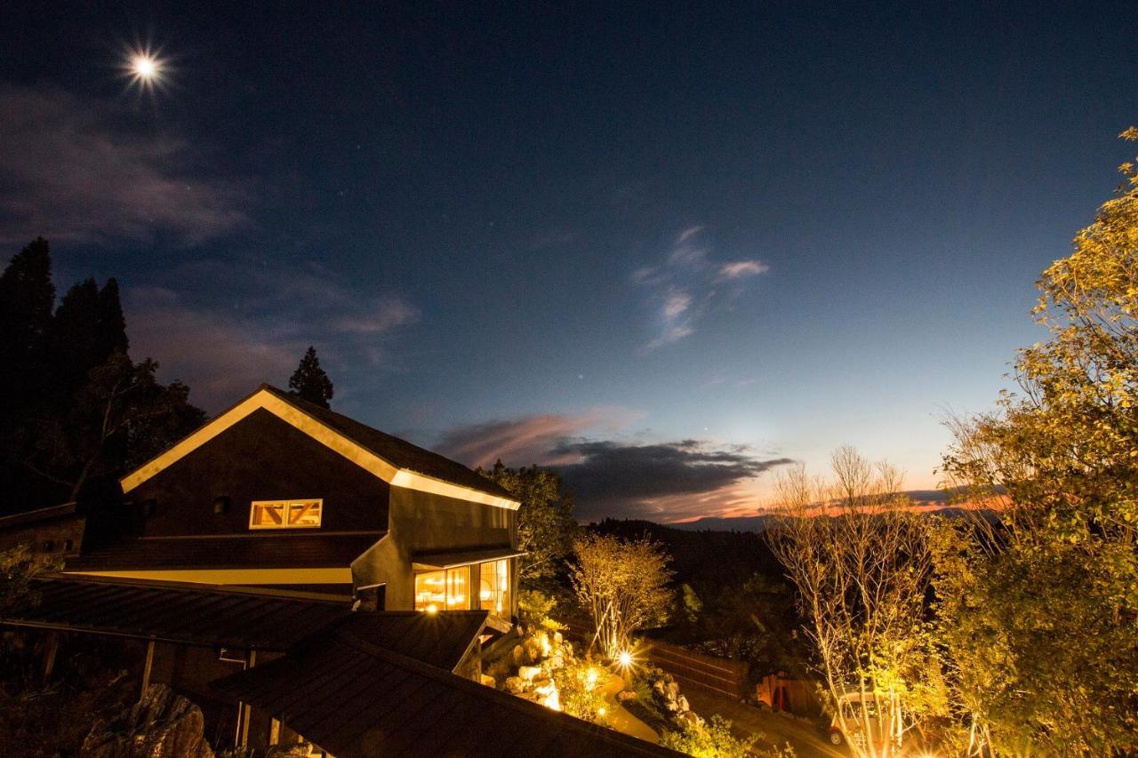 記念日におすすめのホテル・月洸樹の写真1