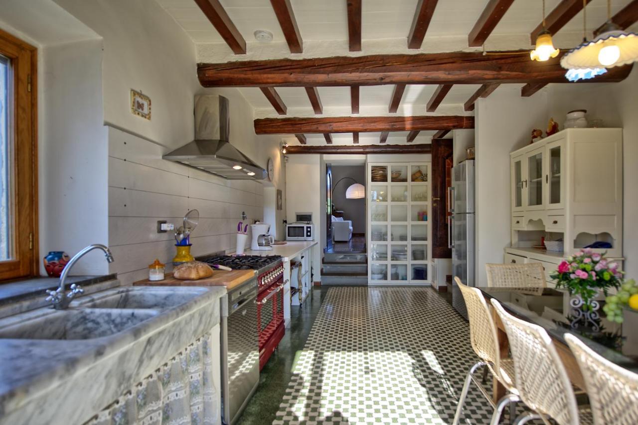 All Origine Imola villa vicchio, italy - booking
