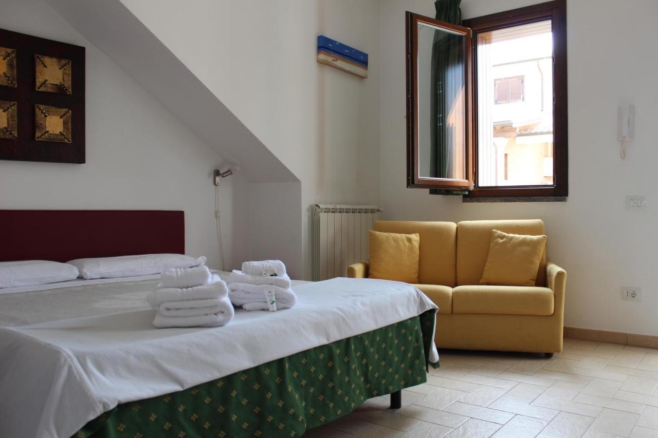 Cucina Angolare 5 Metri condo hotel il casaletto dei ludi, aranova, italy - booking