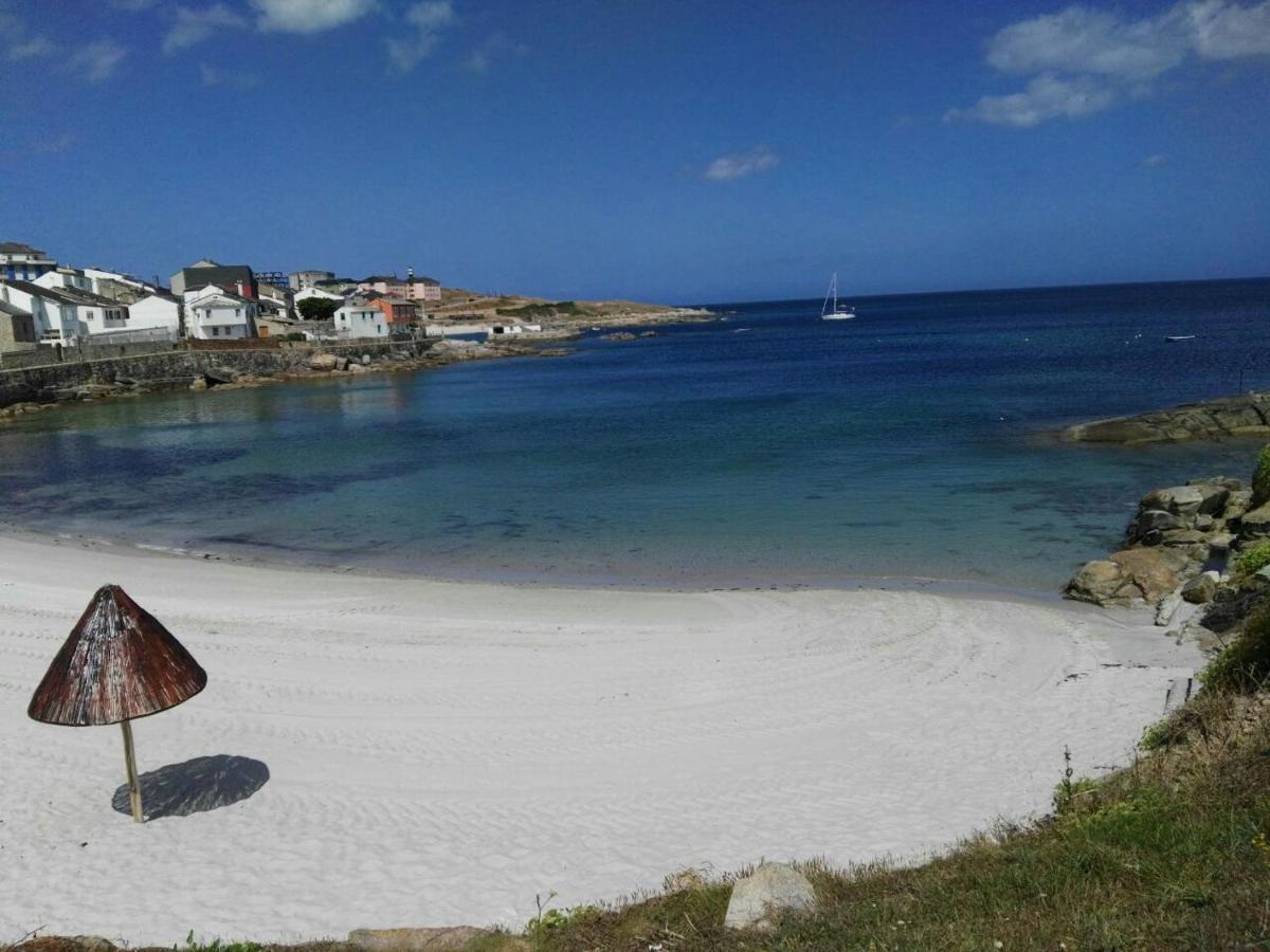 Апартаменты/квартира  San Ciprián Playa Y Mar By I Love Norte