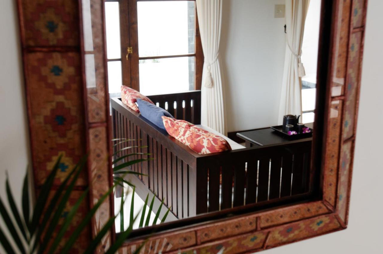 記念日におすすめのホテル・コルテラルゴ伊豆高原の写真1
