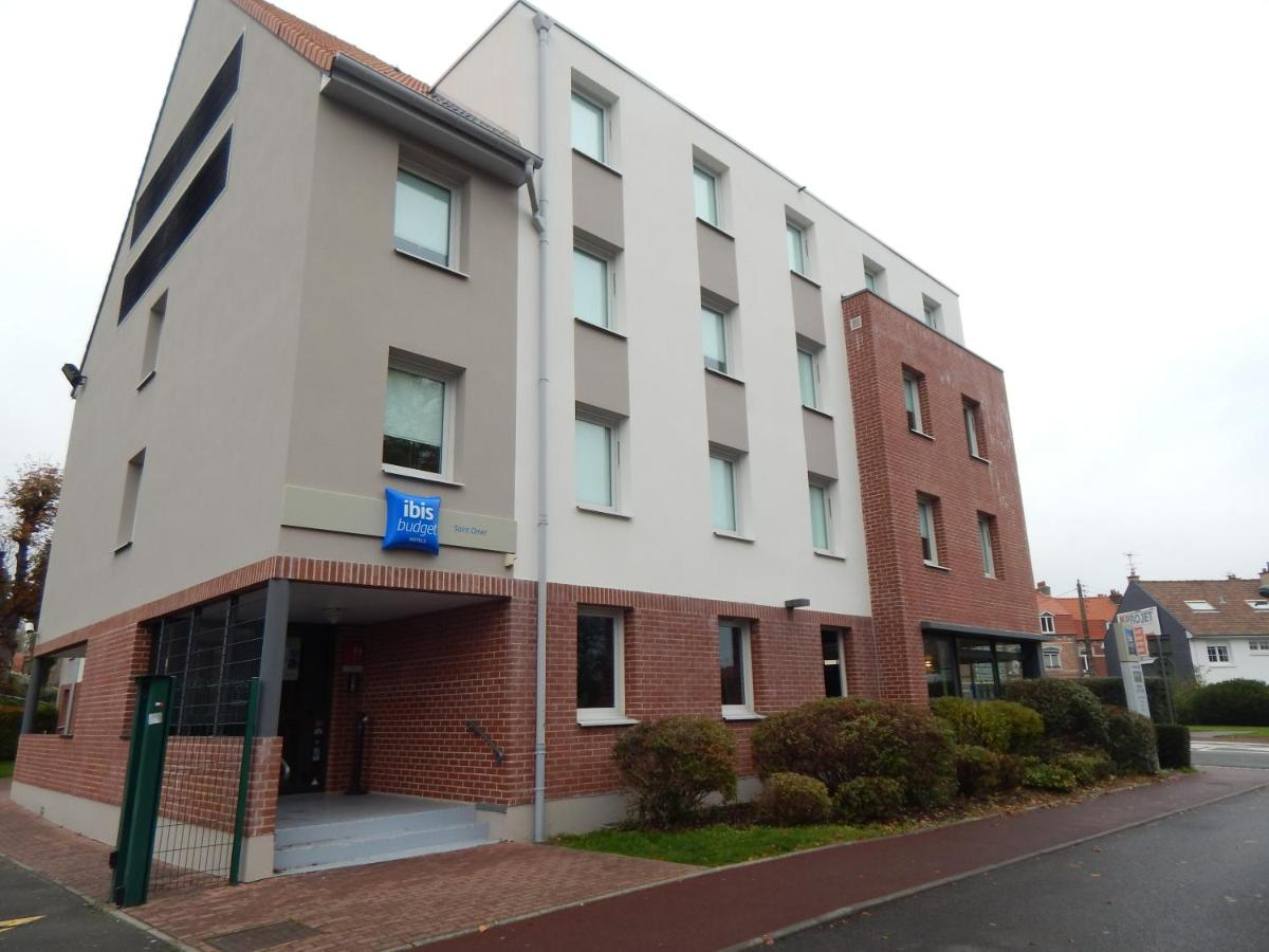 Hotels In Zouafques Nord-pas-de-calais