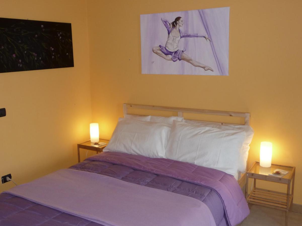 Ametista Dove Trovarla guesthouse ametista, casaleggio novara, italy - booking