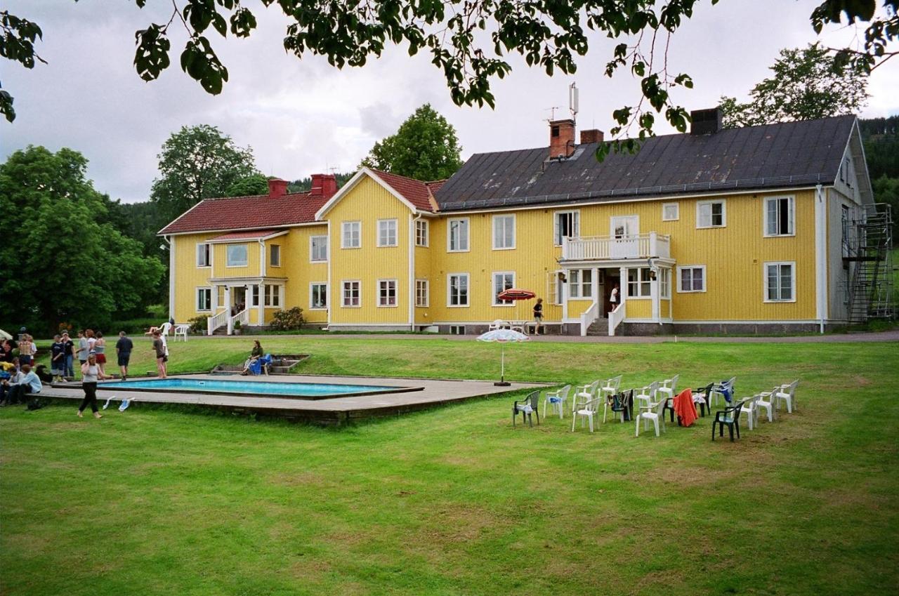 Grsmark Parish, Vrmland, Sweden Genealogy - FamilySearch
