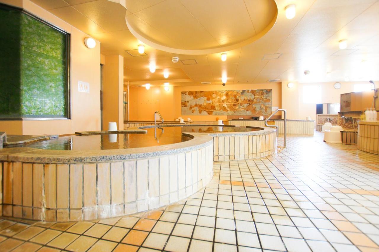 宮崎第一ホテルの写真2