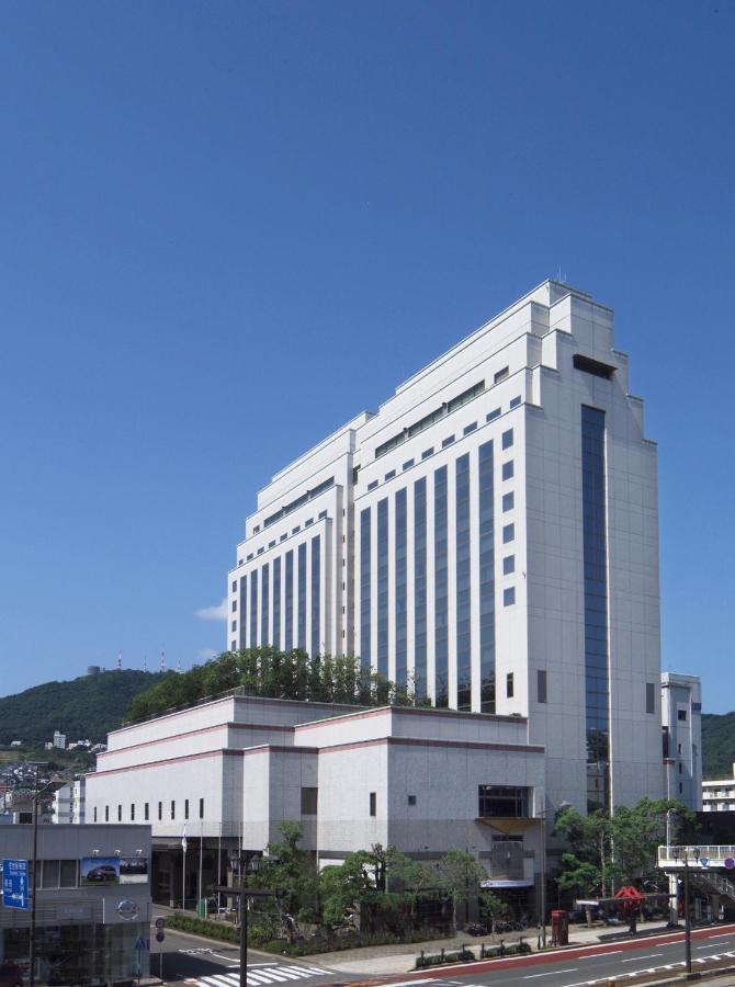 ザ・ホテル長崎 BWプレミアコレクションの写真2