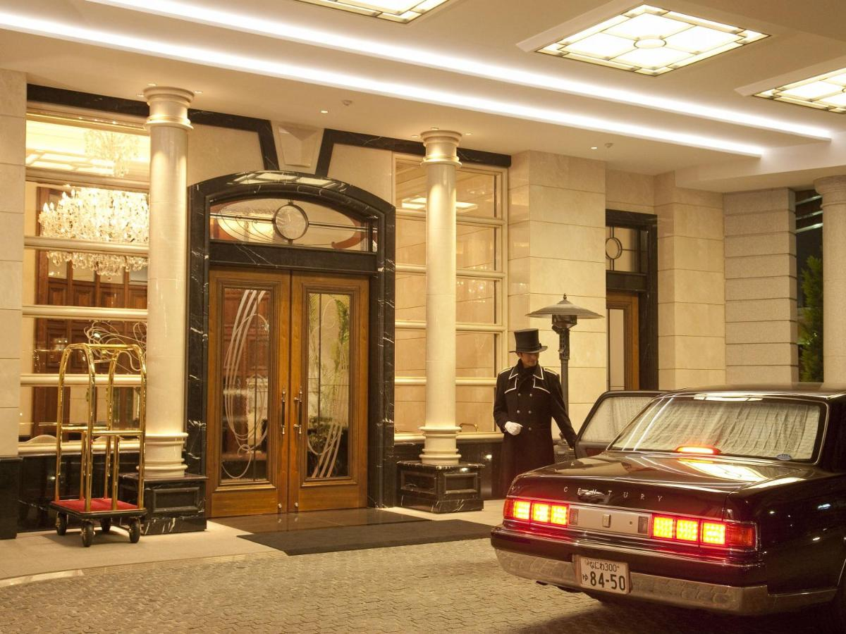 ホテル ラ・スイート神戸ハーバーランドの写真2