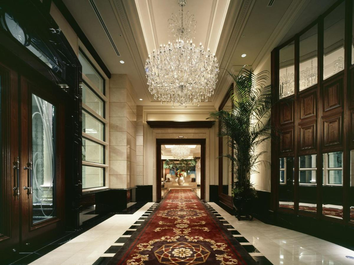 記念日におすすめのレストラン・ホテル ラ・スイート神戸ハーバーランドの写真3