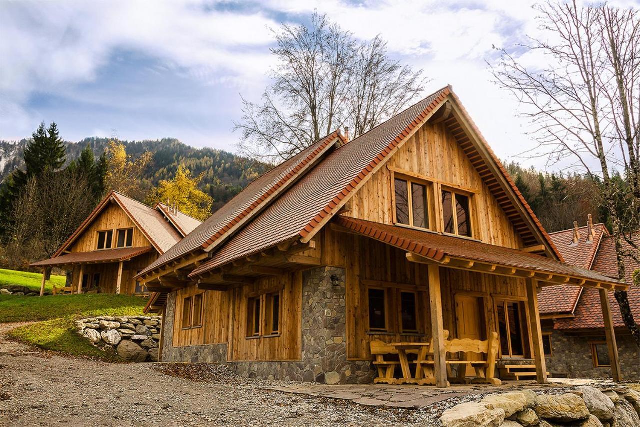 Casa Sull Albero Malga Priu Prezzi dolomiti village, comeglians – prezzi aggiornati per il 2020