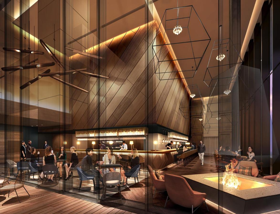 記念日におすすめのレストラン・ホテルメトロポリタン仙台イーストの写真3