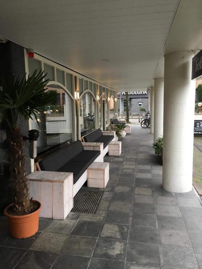 Hotels In De Kwakel Noord-holland