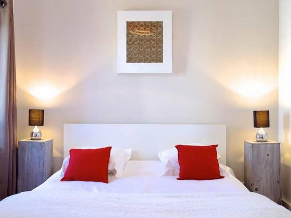 Linge De Maison Bordeaux apartment sainte catherine, bordeaux, france - booking