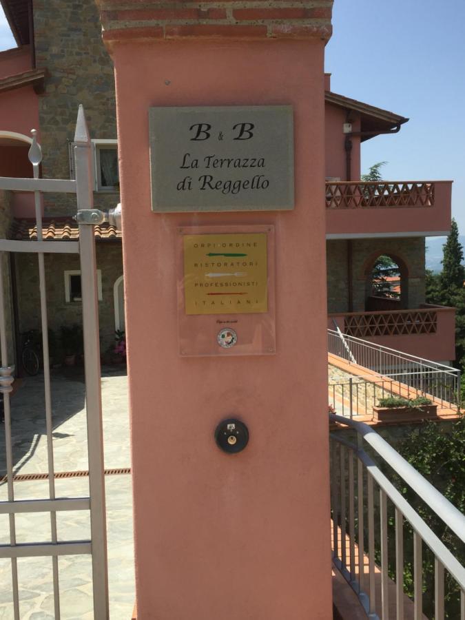La Terrazza Di Reggello Reggello Updated 2019 Prices