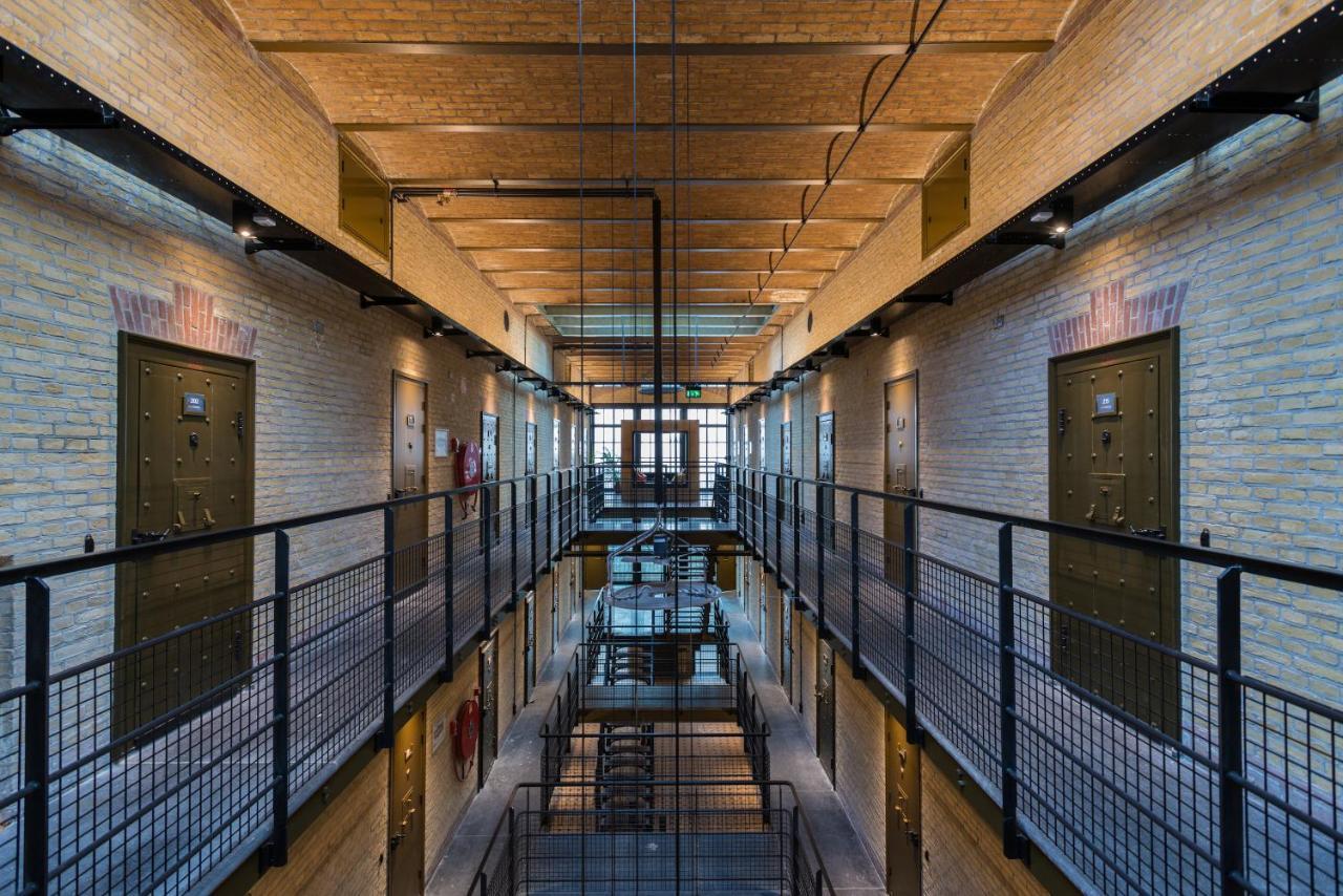 Hostels In Alde Leie Friesland