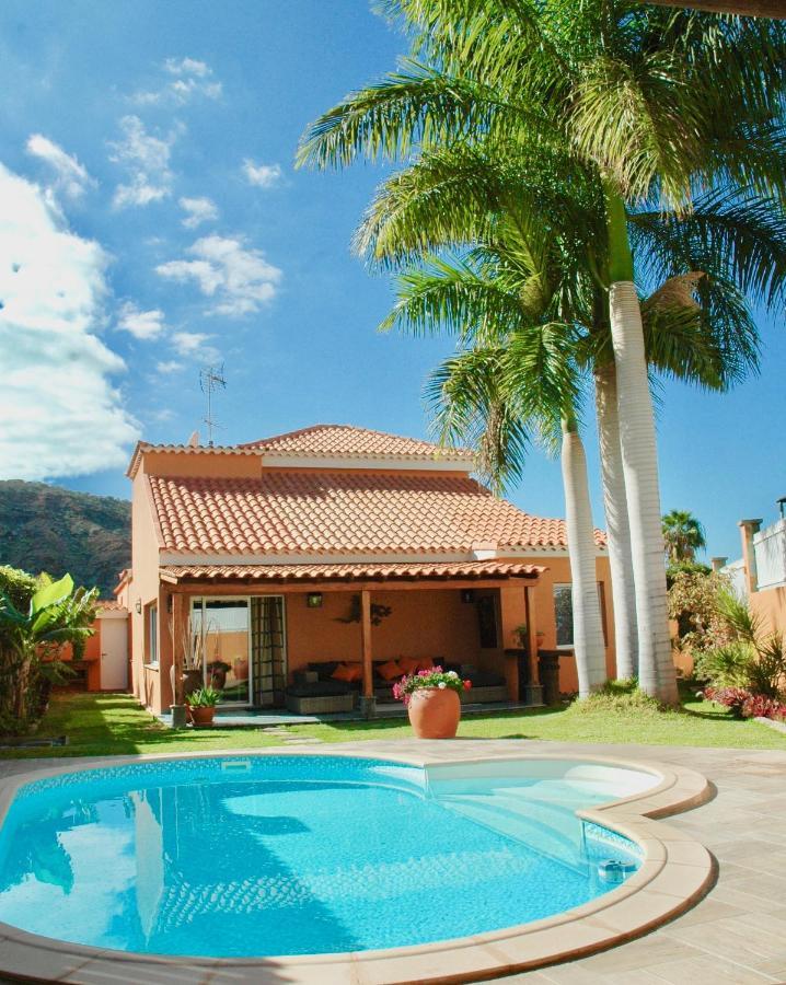 Villa Tauro Country Club (Spanje Puerto Rico) - Booking.com