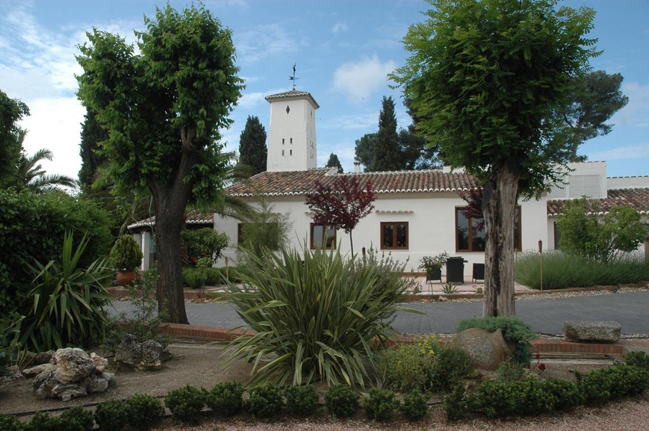 Hotel & Spa La Salve, Torrijos (with photos & reviews ...