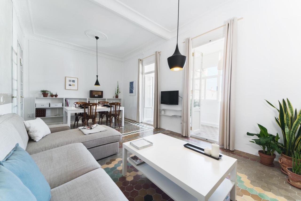 Апартаменты  Ca Ribera