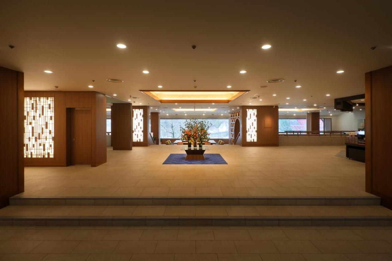 記念日におすすめのレストラン・黒部・宇奈月温泉やまのはの写真3