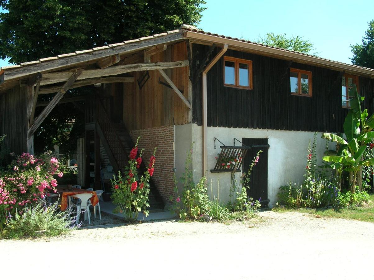 Plan Lacanau De Mios gîte proche du bassin d'arcachon, mios, france - booking