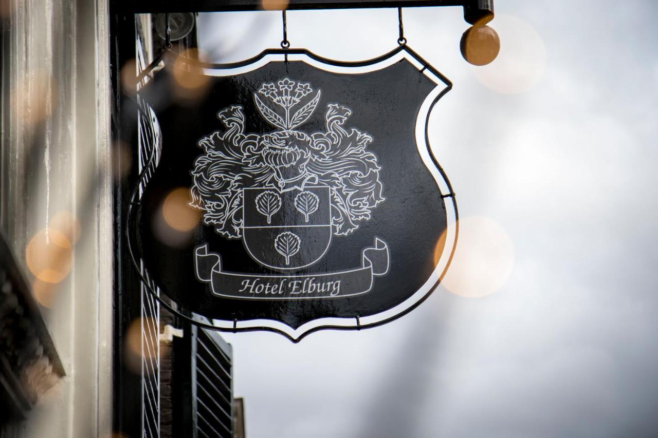 Hotels In Biddinghuizen Flevoland