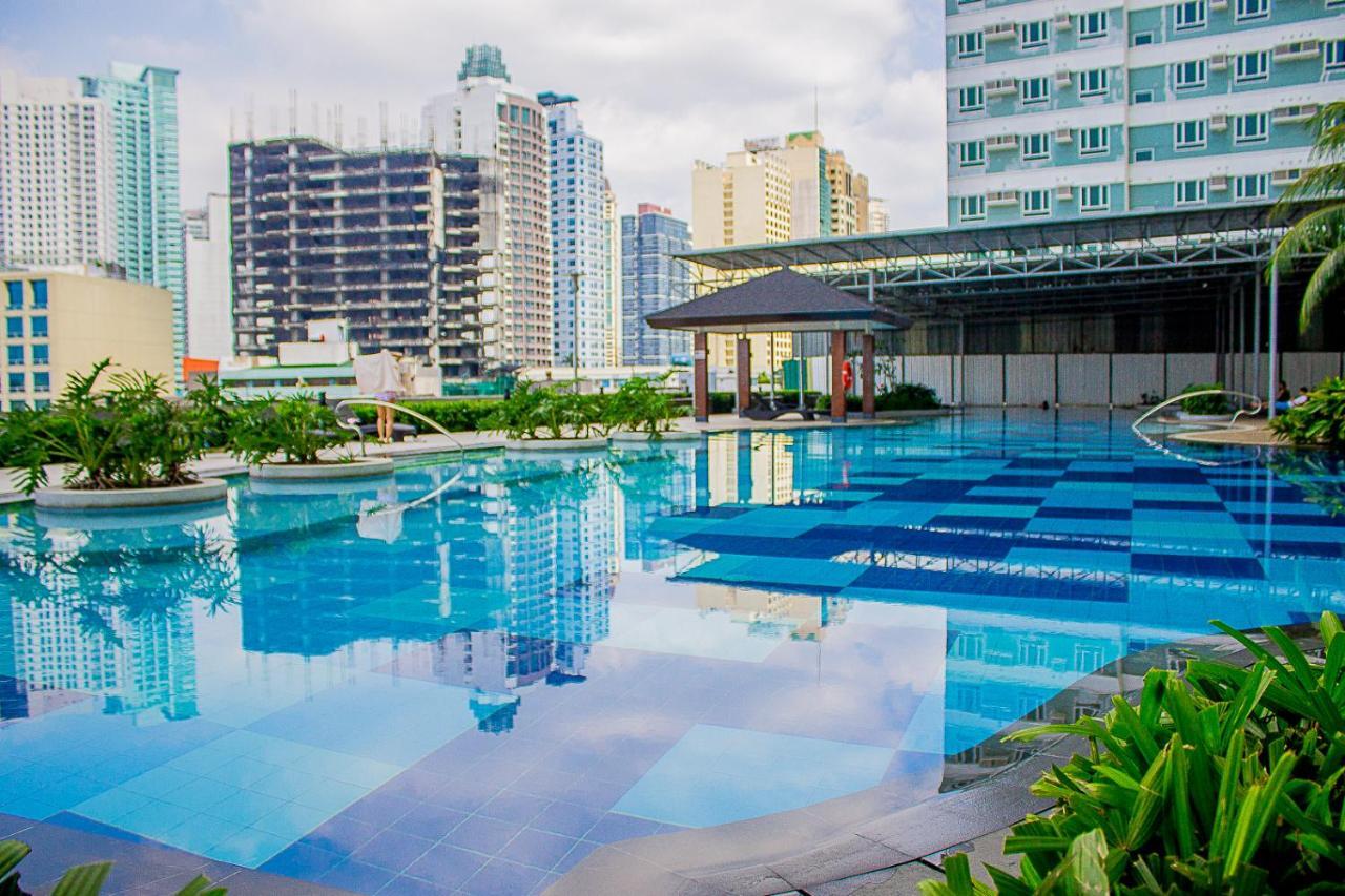 Betaalbare dating plaats in Quezon City