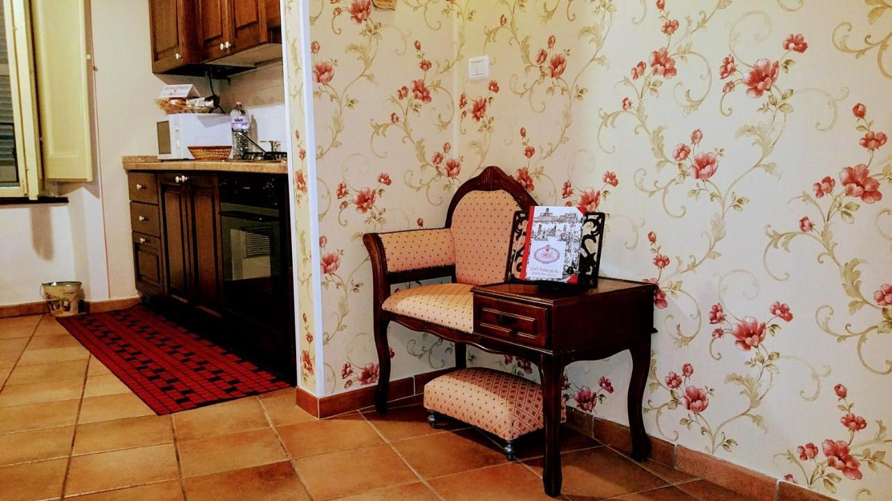 Ferienwohnung Casa Dolce Chiara (Italien Assisi) - Booking.com