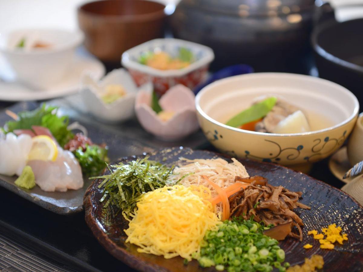 記念日におすすめのホテル・奄美リゾートホテル ティダムーンの写真1