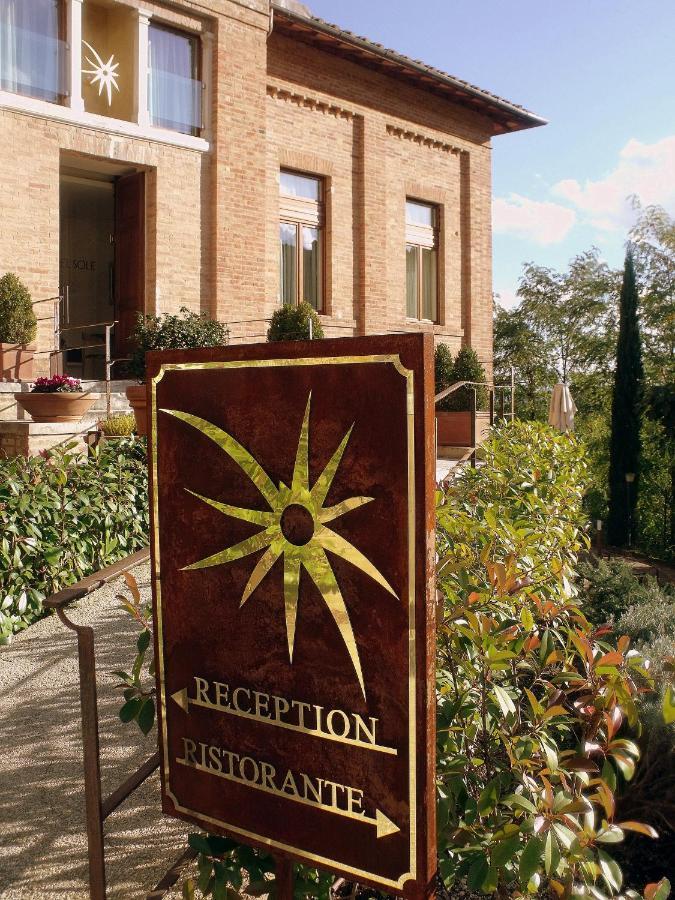 Отель типа «постель и завтрак»  Villa Del Sole