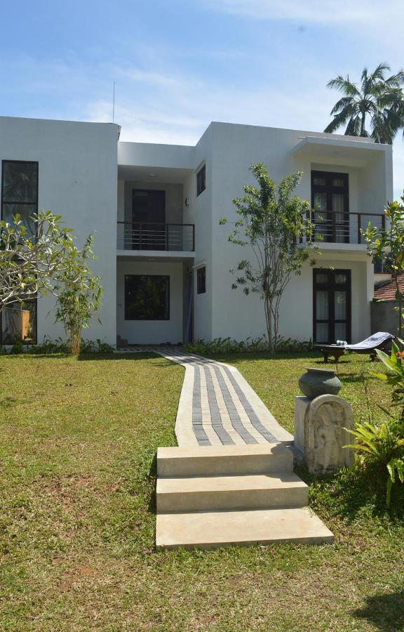 Апартаменты  Art Deco