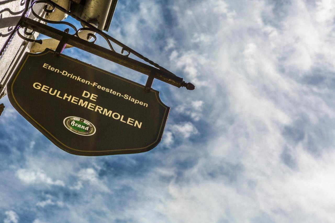 Hotels In Bunde Limburg