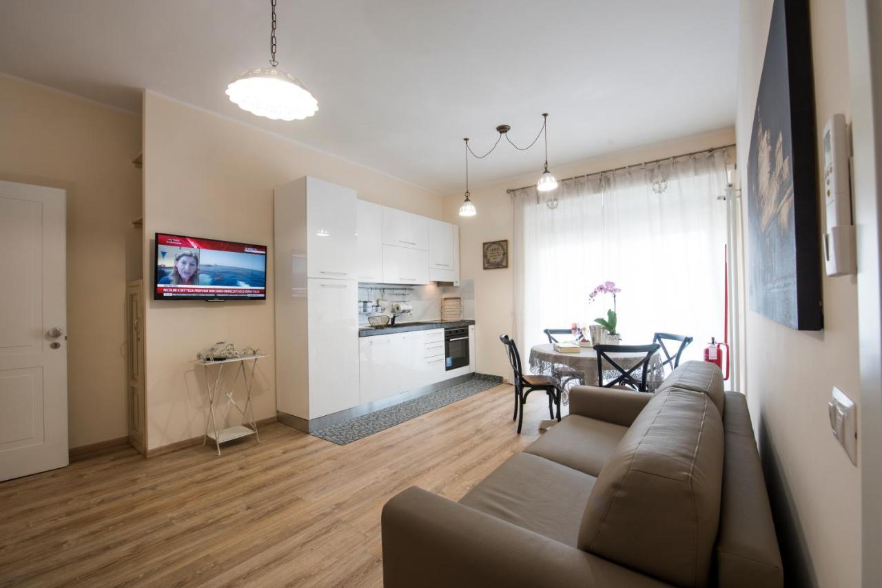 Trasformare Un Garage In Abitazione apartment romantic house, rome, italy - booking