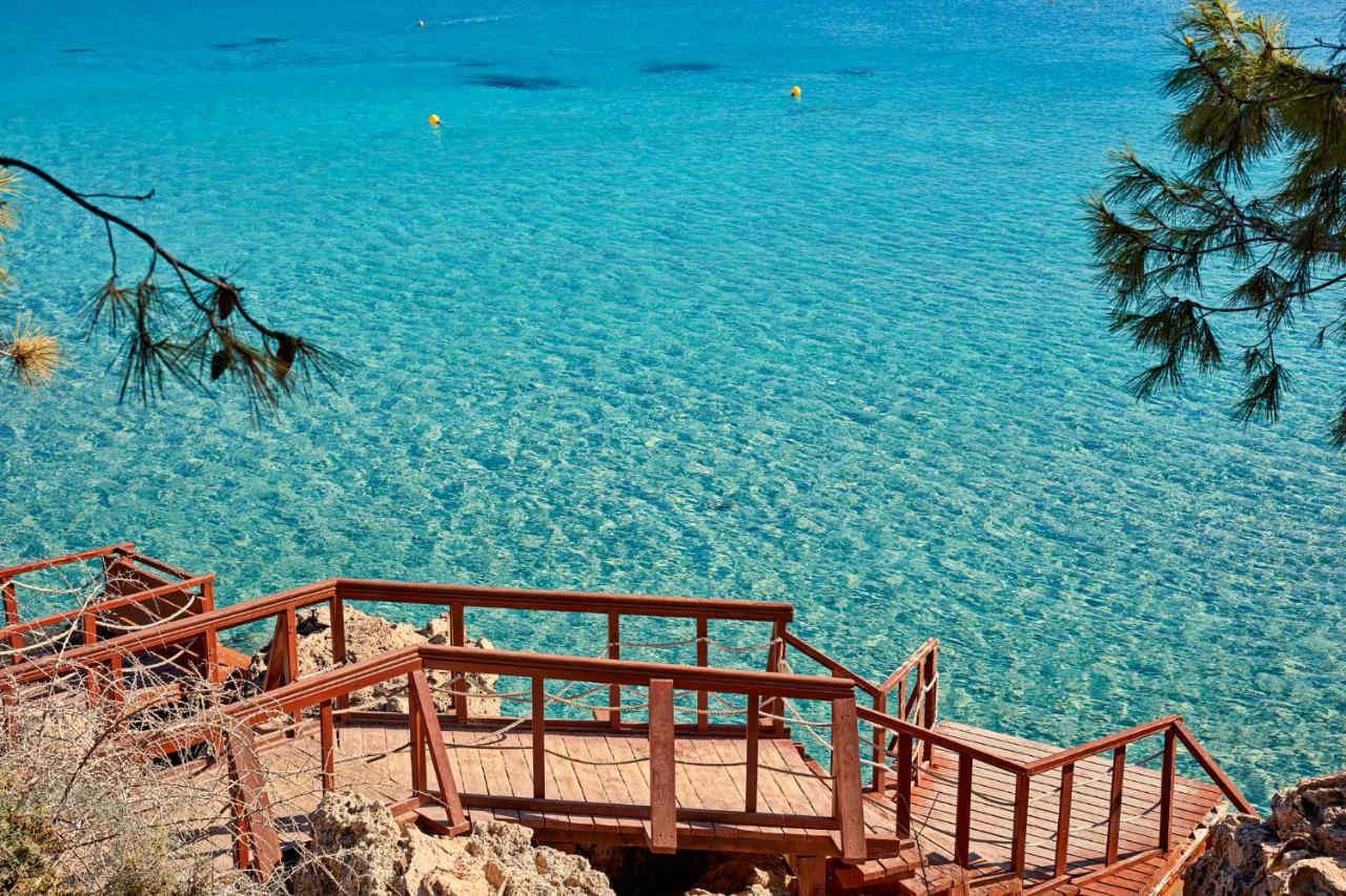 Konnos Bay in Cyprus - Best Beaches in Cyprus