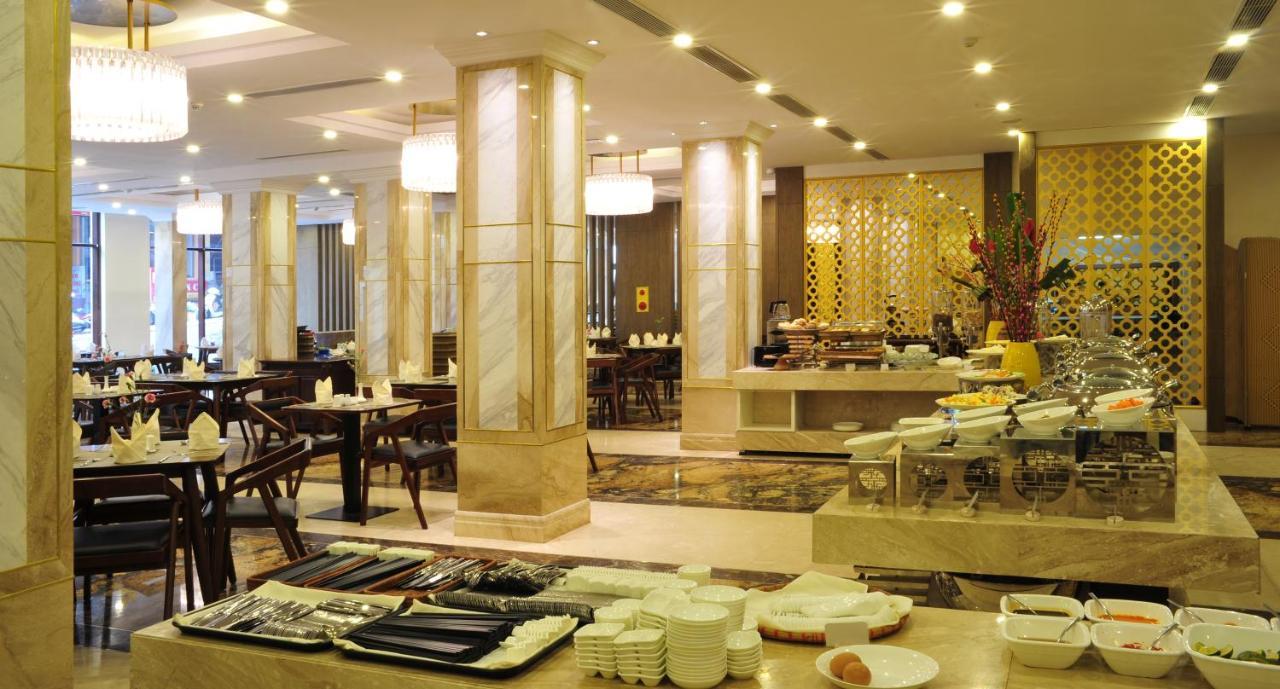 Kết quả hình ảnh cho sapa legend hotel