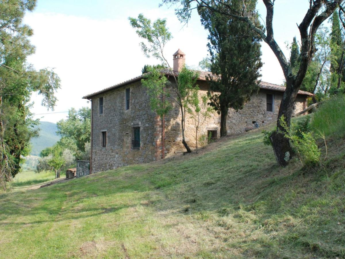 Дом для отпуска  Beautiful Mansion In Magione With Private Terrace