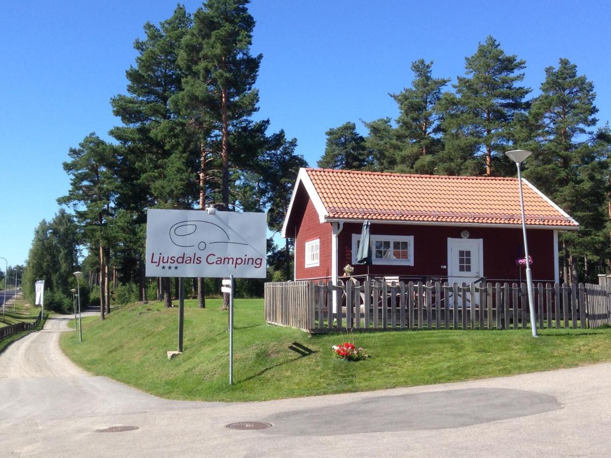 3-star Hotels in Ljusdal socken - Promo Hotel Traveloka