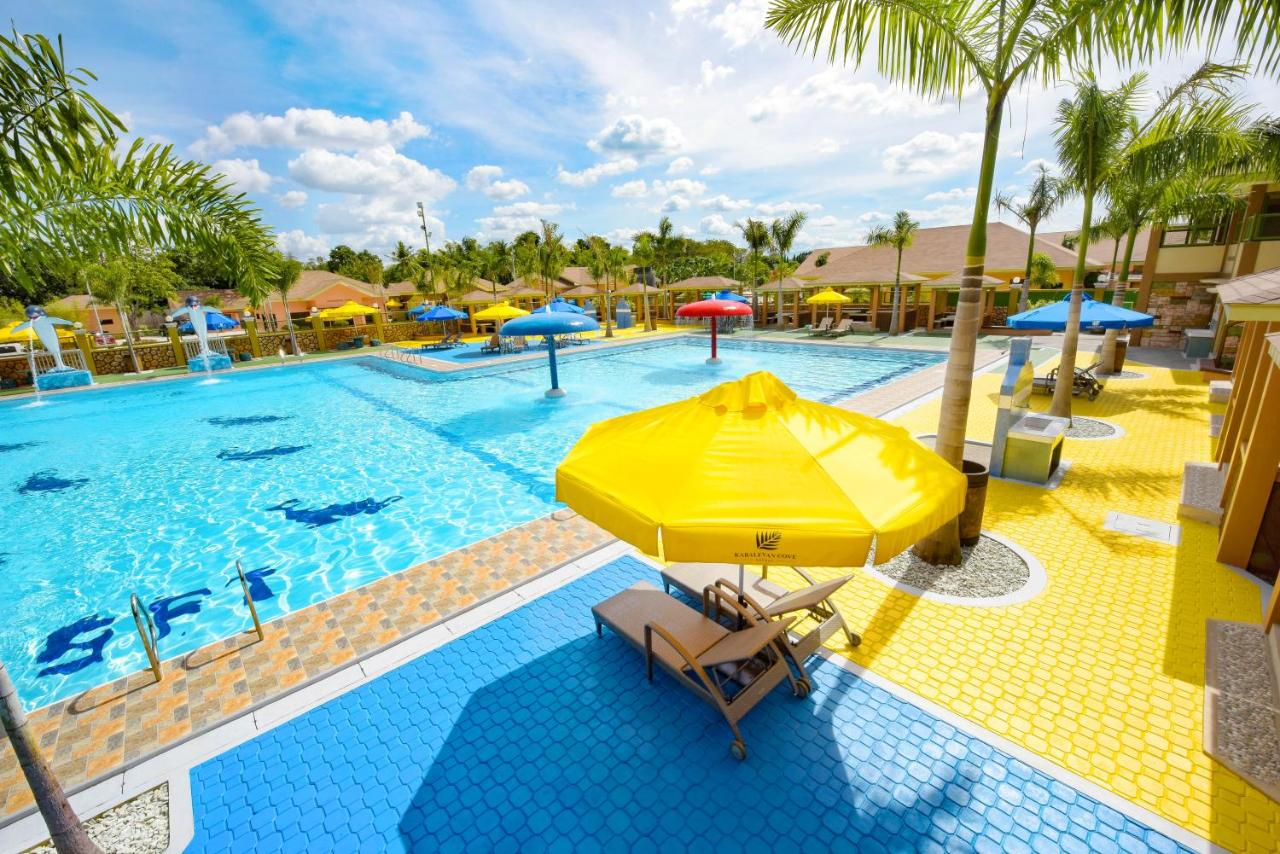 hotels in pangasinan, pangasinan beach resort, resort in pangasinan, beach resort in pangasinan,