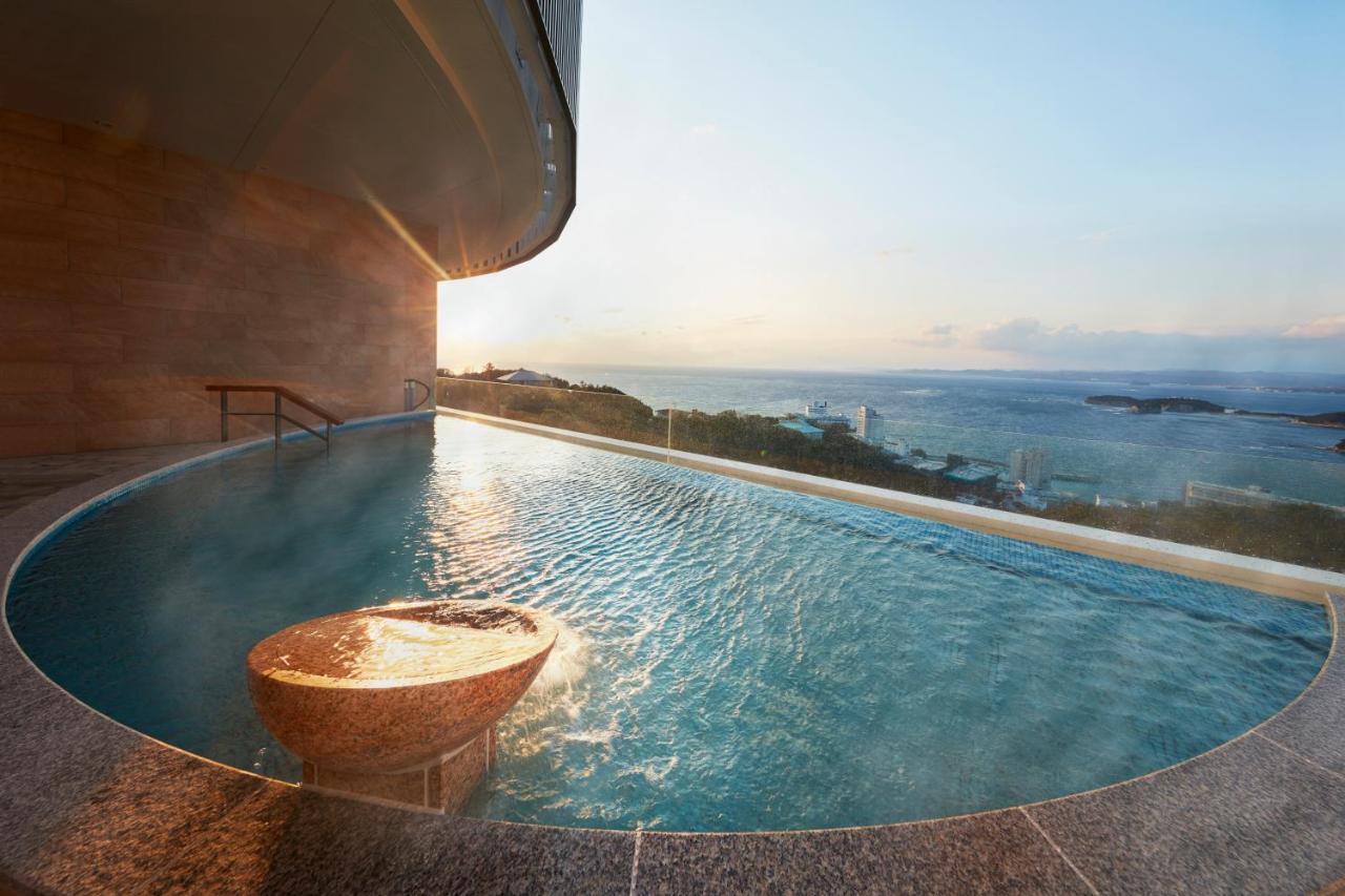 インフィニート ホテルアンドスパ 南紀白浜の写真2