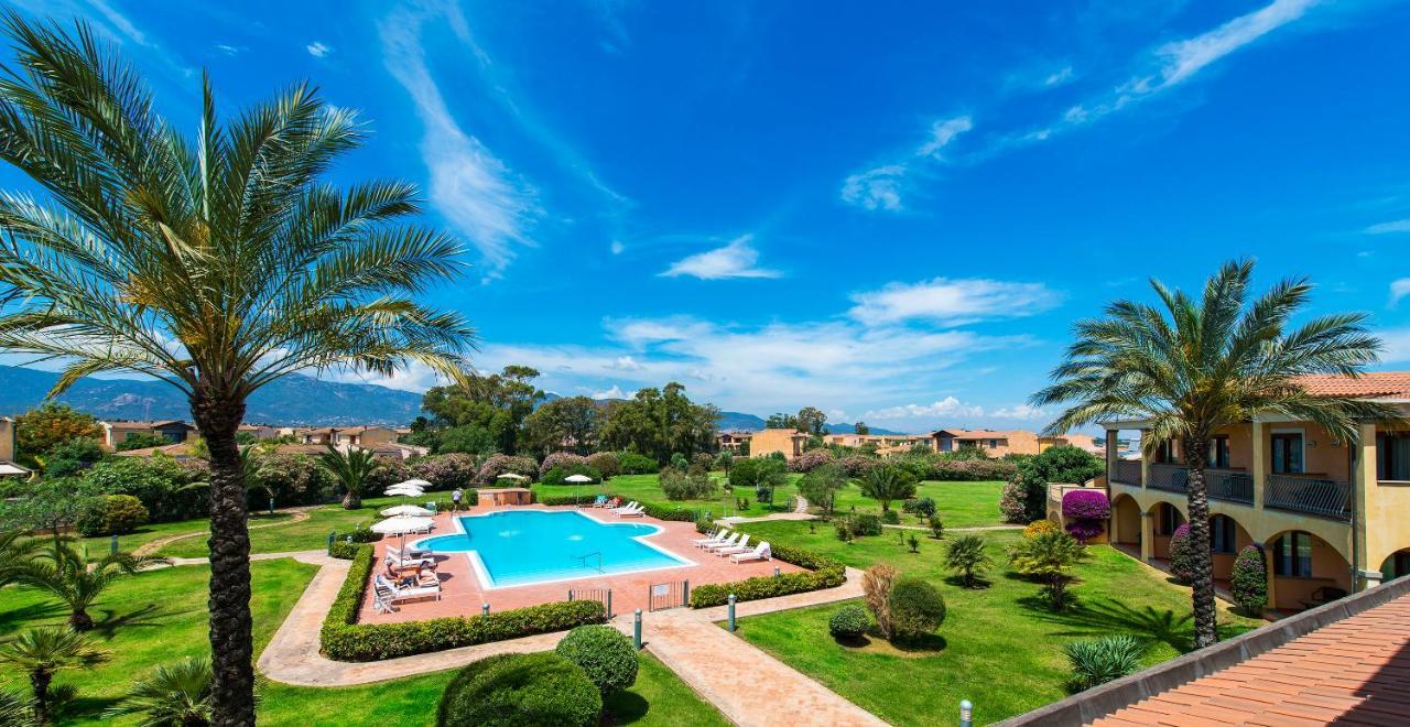 Hotel Santa Gilla (Italië Capoterra) - Booking.com