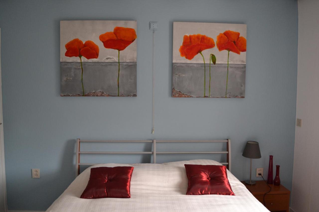 Bed And Breakfasts In Beek En Donk Noord-brabant