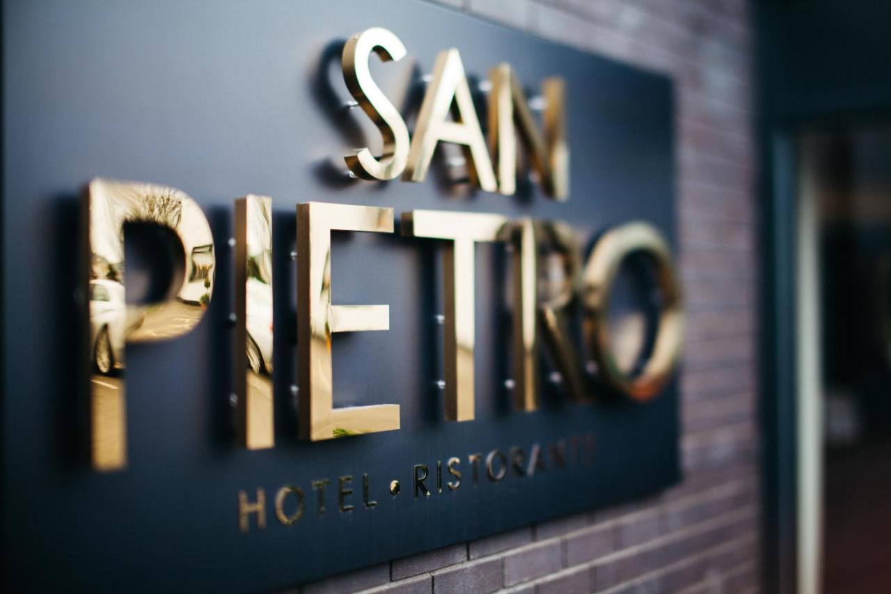 San Pietro Hotel Restaurant Scunthorpe Updated 2020 Prices