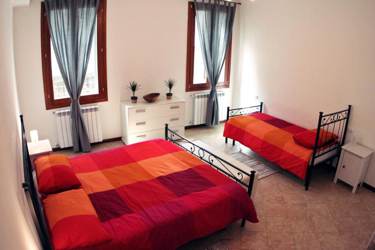 Negozi Biancheria Casa Mestre casa di chiara, venice – updated 2020 prices
