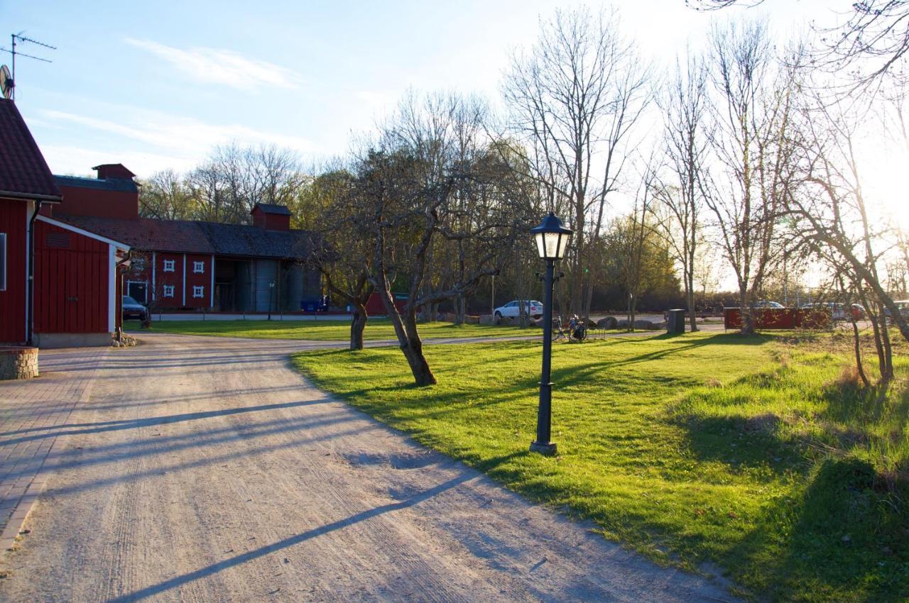 Bostad - Vimmerby Tidning