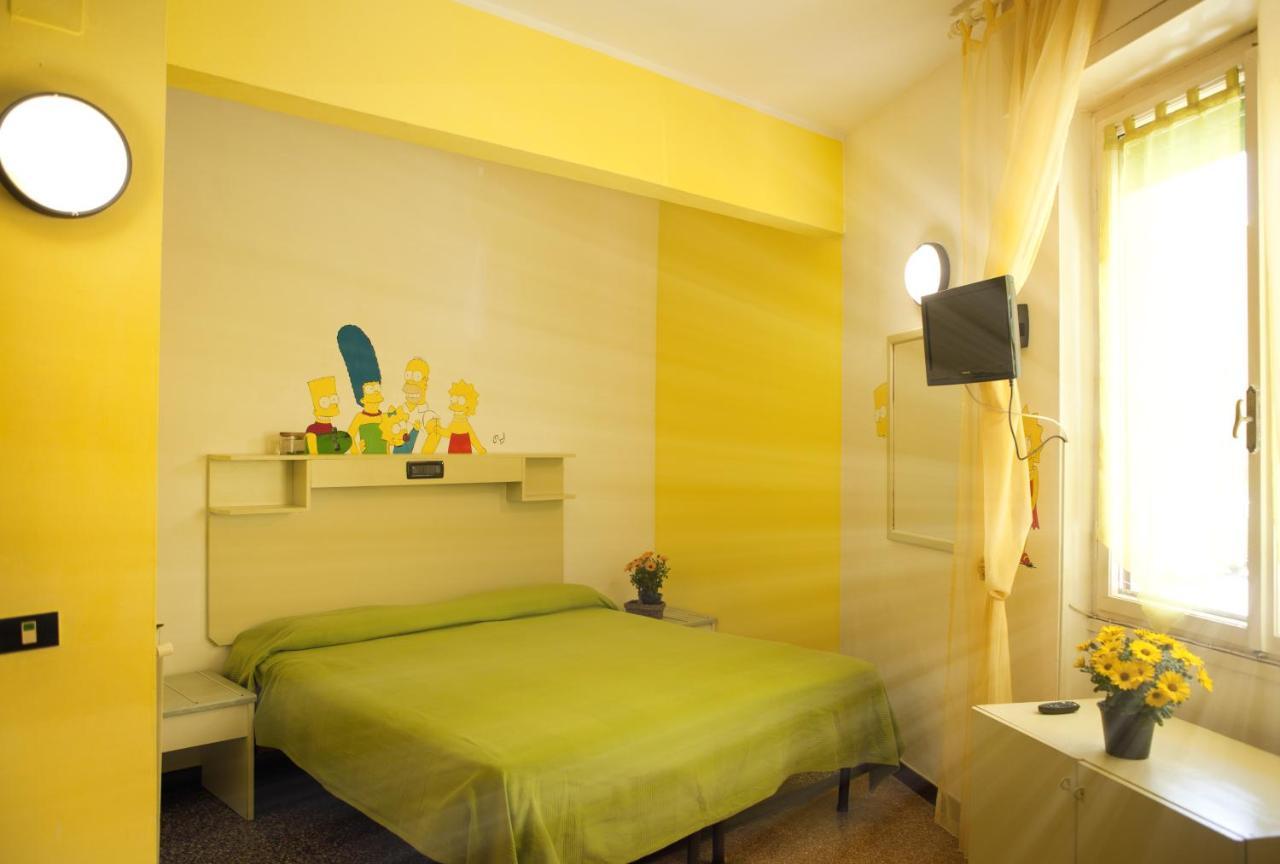 La Mia Cucina Varazze hotel della piazzetta, varazze, italy - booking