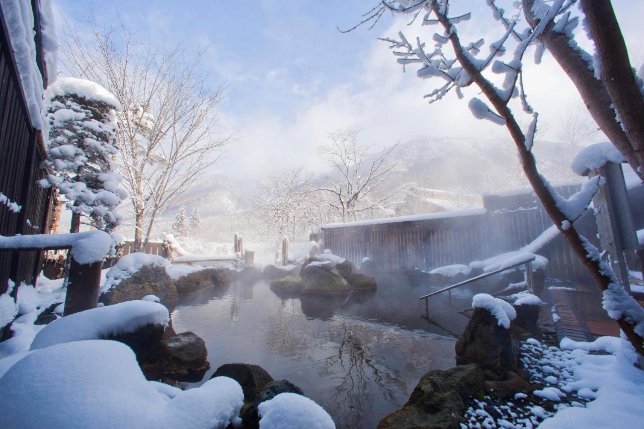 記念日におすすめのレストラン・深山桜庵の写真3