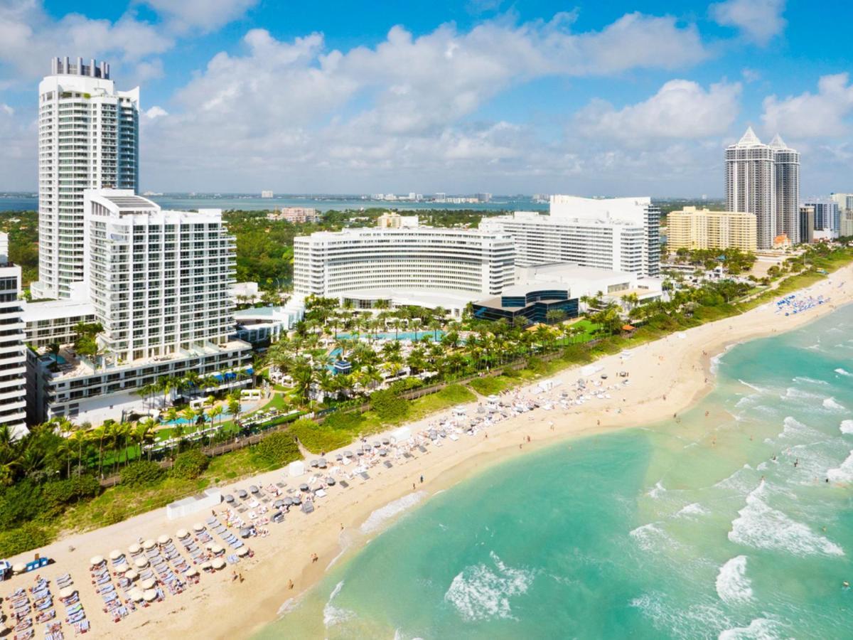 fontainebleau miami beach, miami beach – updated 2020 prices